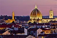 Agnese - holiday villas in Firenze