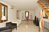 Arsenale - villas in Venezia to rent