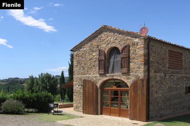 Bonomonte