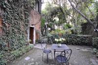 Carampane - Venezia villa rentals