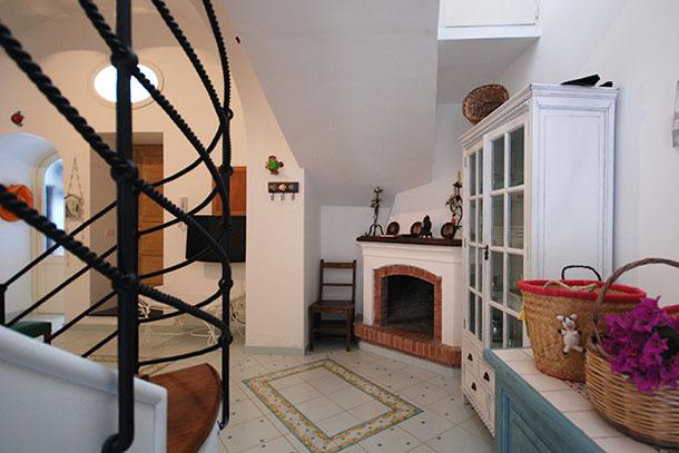 Casa Patti
