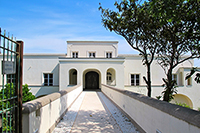 Dimora Storica - holiday villas in Capri