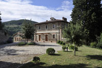 Giada - holiday villas in Bagno a Ripoli