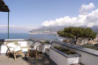 Il Gioiello - Sorrento villa rentals