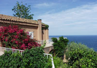 Il Tocco - Acireale villas for rent