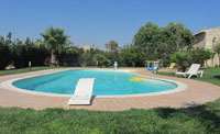 La Contrada - Sampieri - Scicli villas for rent