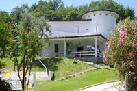 La Tortorella - San Felice del Benaco villa rentals