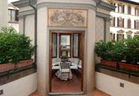 Lo Sprone - Firenze villa rentals