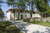 Poggio al Frantoio - villas in Tavarnelle Val di Pesa to rent