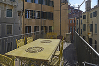 San Marco - Venezia villas for rent