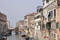 Silvana - Venezia villa rentals