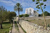 Torre dei Mori - Scicli villa rentals