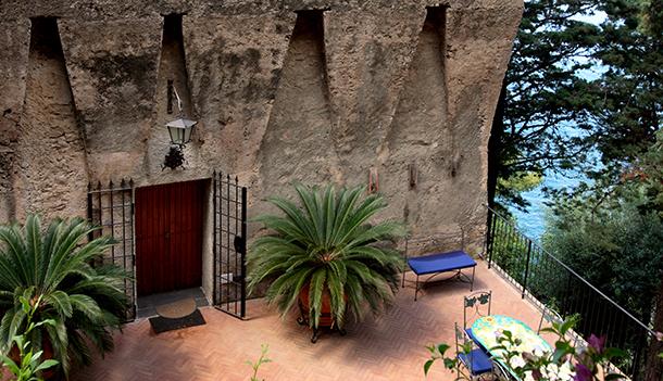 Torre di Cesare