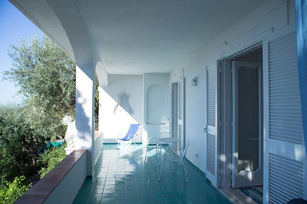 Villa Argentum
