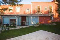 Villa Baronale - Ragusa villa rentals