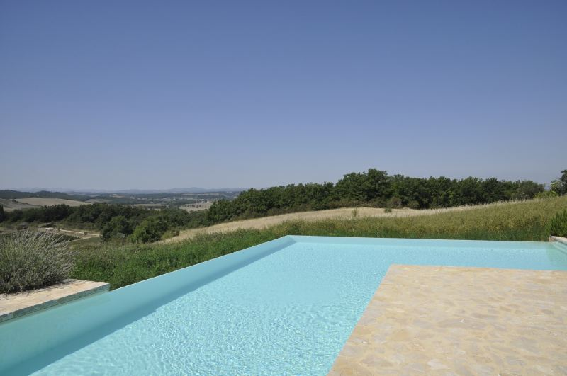 Villa Belvedere - B12
