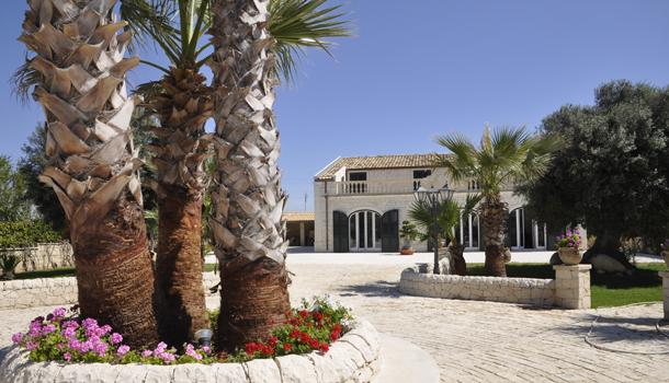 Villa Blue 14