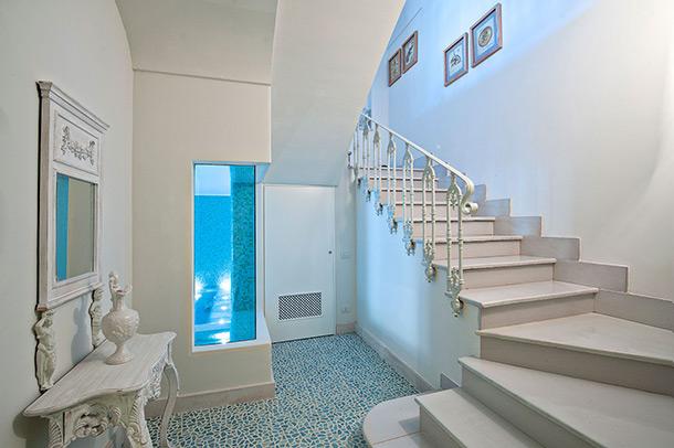 Villa Capodimonte
