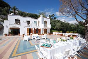 Villa Costanza 22