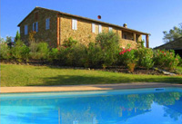 Villa Gello - holiday villas in Magione  (PG)