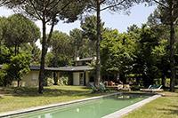 Villa I Ronchi - holiday villas in Ronchi
