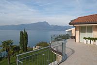 Villa Karin - Brancolino villa rentals
