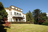 Villa Madina - Meina villa rentals