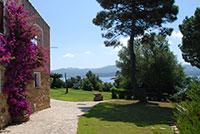 Villa Melograno - holiday villas in Arzachena