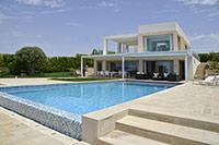 Villa Mimosa - Donnalucata - Scicli villa rentals