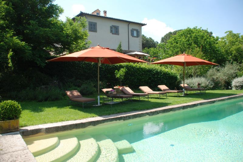 Villa Pianicara 23