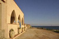 Villa Poseidon - Cava d'Aliga - Scicli villas for rent