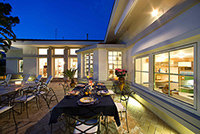 Villa Roberta - holiday villas in Sorrento