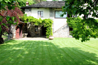 Villa Rubina - Lago d'Orta villa rentals