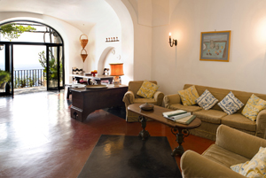 Villa Sapienti