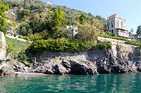 Villa di Castiglione - holiday villas in Castiglione