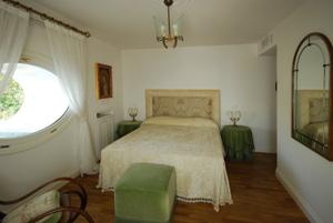 Villa di Castiglione