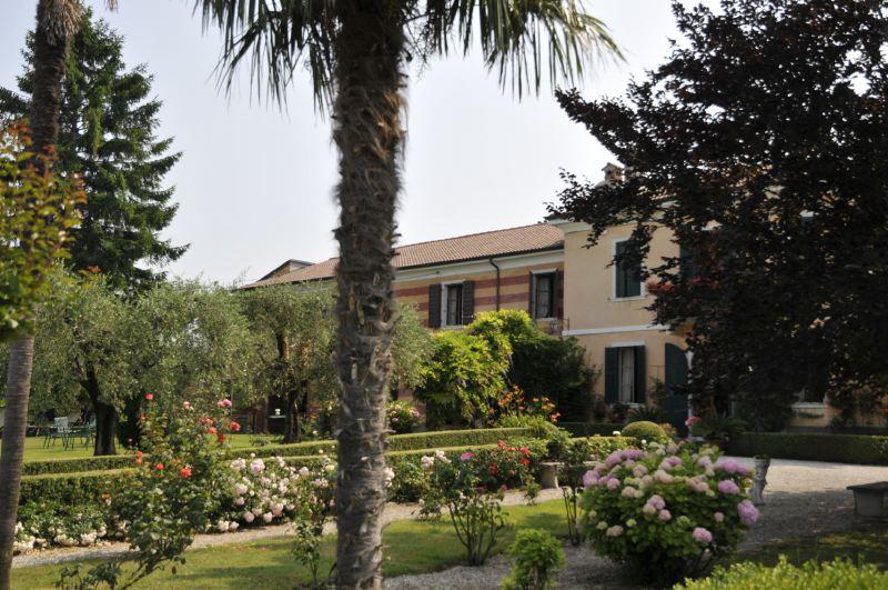 Villa I Broi