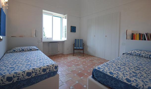 Villa il Geco