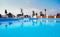 Villa il Timo - holiday villas in Ragusa