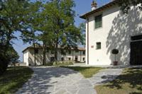 Villa la Pieve - Tavarnelle Val di Pesa villa rentals